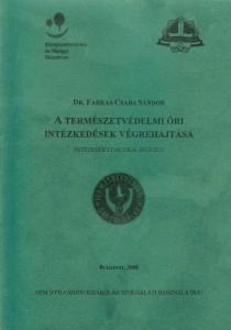 F.CS. Könyve